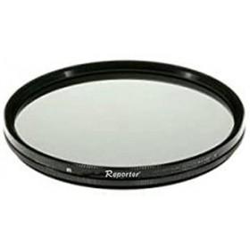 Reporter 71067 Circular polarising camera filter 67mm camera filters