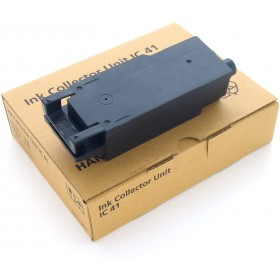 Ricoh 405783 IC 41 Ink Collector Unit