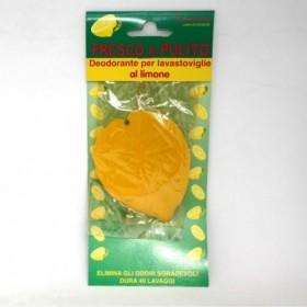 elettrodelta-zb6-deodorante-per-lavastoviglie-al-limone