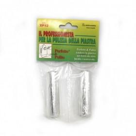 elettrodelta-zp12-perfetto-e-pulito-pulizia-piastra-ferro-da-stiro