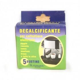 elettrodelta-zp18-decalcificante-per-caffetterie-elettriche-5-bustine