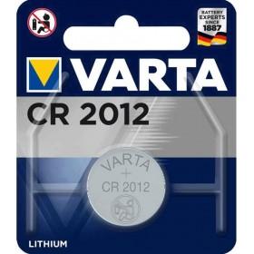 Varta 48054 CR1220 (6220) Batteria a bottone al litio 3V