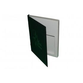 album porta cd (1pz)
