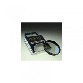 filtro cp cokin 55 mm polarized polarizzato filtro