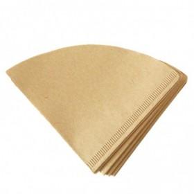 filtri-in-carta-per-caff-misura-4-100pz
