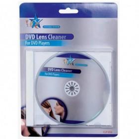 hq-dvd-lens-cleaner-pulizia-delle-ottiche-del-lettore-dvd