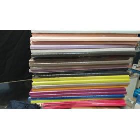 Stock cornici varie misure e colori bordo in legno misure 50x70;30x45;20x30;30x40; 36pz