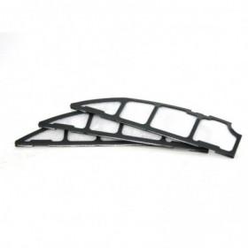 irobot-3-filtri-di-ricambio-per-roomba-floorvac-modello-02001