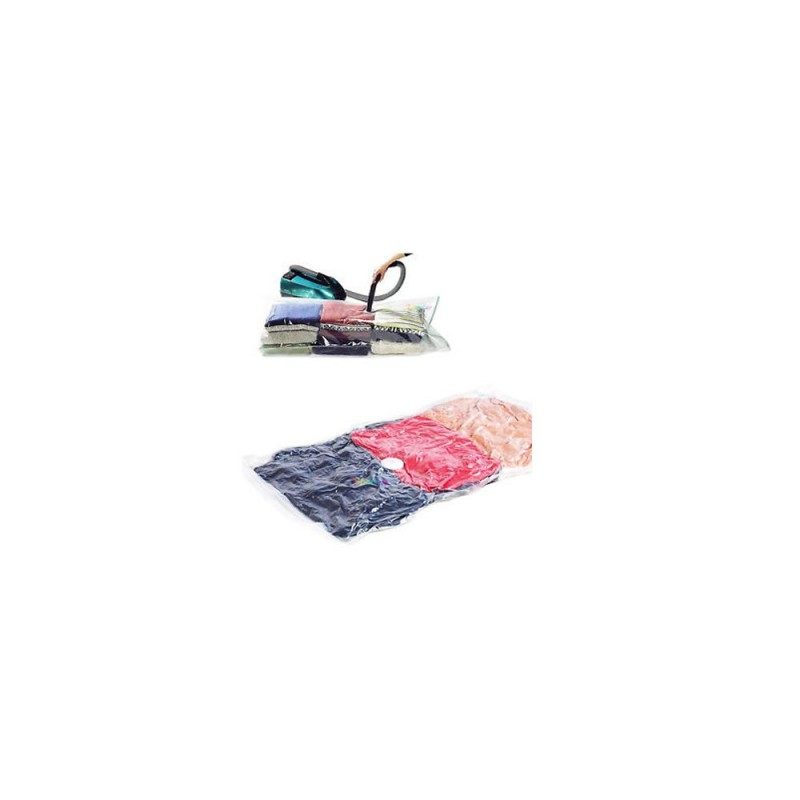 elettrodelta-za47-3-sacchetti-salvaspazio-sottovuoto-60x90-2-80x100-1