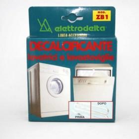 elettrodelta-zb1-decalcificante-lavatrici-e-lavastovoglie-200g