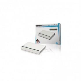 konig-modem-router-adsl-a-4-porte
