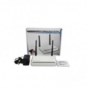 konig-router-wireless-300-mbps-802-11n-standard