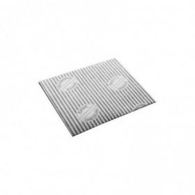 elettrocasa-ka2-kappafiltro-universale-per-cappe-aspiranti-47x57cm