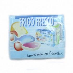 elettrodelta-zb3-frigo-fresco-assorbi-odore-per-frigoriferi