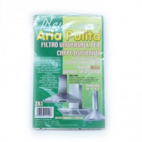 elettrodelta-zk1-filtro-universale-per-cappe-aspiranti-47x57-cm