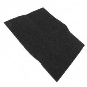 elettrodelta-zk2-filtro-universale-per-cappe-aspiranti-47x57cm