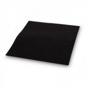 elettrodelta-zp15-filtro-universale-per-friggitrici-30x50cm