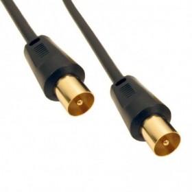 metronic-cavo-5m-prolunga-antenna-tv-coassiale-9-52mm