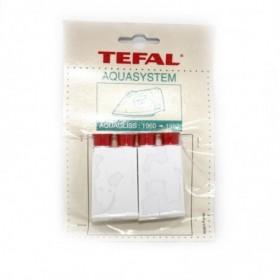 tefal-aquasystem-2-cartucce-anticalcare-aquagliss-1960-1982