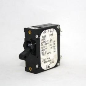 carlingswitch-circuit-breaker-40a