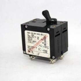 carlingswitch-circuit-breaker-50a