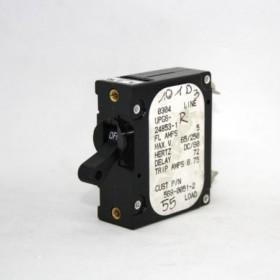 carlingswitch-circuit-breaker-5a