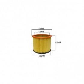 elettrodelta-filtro-a-cartucia-per-bidone