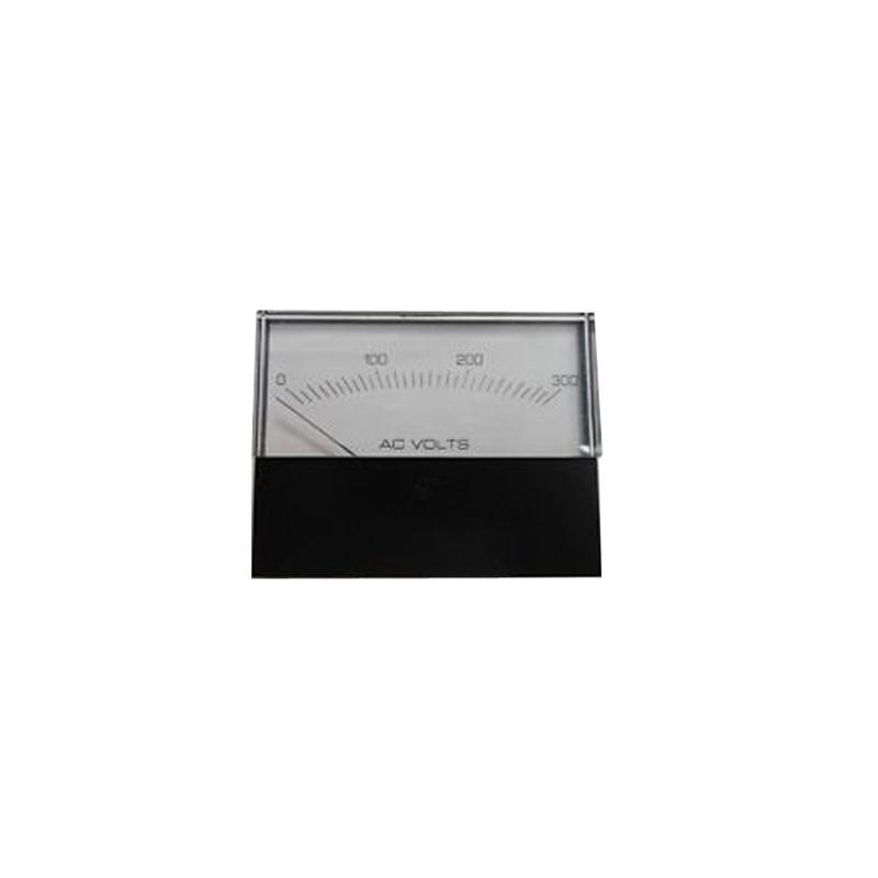 newmar-ac-voltmetro-0-300v-per-pannelli-newmar