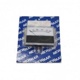 pannello-analogico-misurazione-dc-ampere-per-barche-scala-0-50a-3-5-quot-newmar