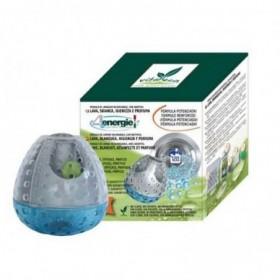 vitaeco-4-energie-modulo-lavaggio-ricaricabile-120-capi-resistenti
