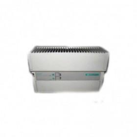 bionaire-lp-1500-purificatore-d-aria-e-ionizzatore