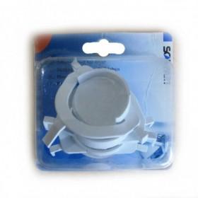 scanpart-piedi-adesivi-per-elettrodomestici-4pz