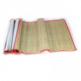 stuoia-prendisole-con-base-catarinfrangente-180x60-cm