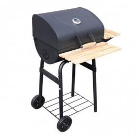 homcom-bbq-barbecue-grill-73x60x102-cm