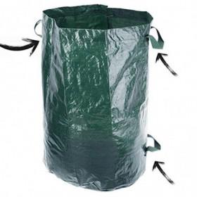 progarden-cesto-sacco-raccogli-foglie-garden-waste-bag-45x70h-cm-110l