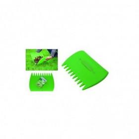 progarden-raccogli-foglie-hand-shovel-handscep-2-pz