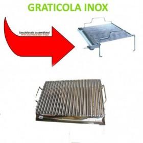 bbq-equipment-graticola-in-acciaio-inox-large-40x61-cm