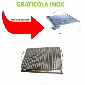 bbq-equipment-graticola-in-acciaio-inox-small-35x46-cm