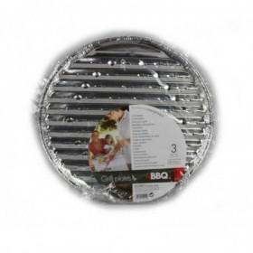 bbq-equipment-piatto-per-griglia-circolare-in-stagnola-d35cm-3pz