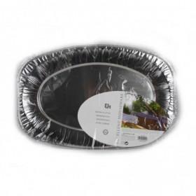 excellent-houseware-piatto-in-stagnola-ovale-usa-e-getta-35x23-5-cm-2pz