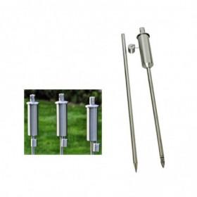 fiaccola-in-acciaio-inox-per-giardino-7x7x115-cm