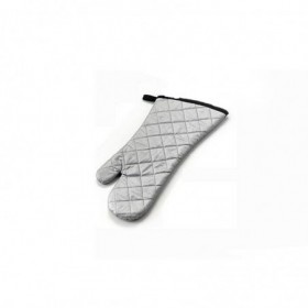 ompagrill-guanto-per-barbecue-anti-bruciature-39x18x2-cm