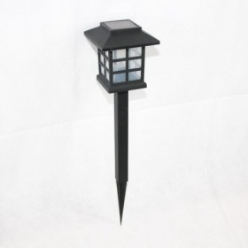 progarden-set-4-pz-lampade-solari-quadrate-8-5x8-5x38h-cm