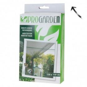 progarden-zanzariera-per-finestre-130x150-cm