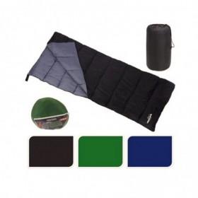 redcliffs-sacco-a-pelo-sleeping-bag-rettangolare-200x85-cm-colori-assortiti