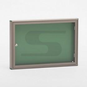 silmec-bacheca-alluminio-anodizzato-bronzo-oro-40-112-54