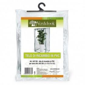 verdelook-telo-di-ricambio-in-pvc-per-serra-95x70x190h-cm-art-647-38