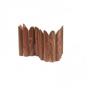 verdemax-bordo-ornamentale-in-legno-a-mezzo-tronchetto-120x30h-cm