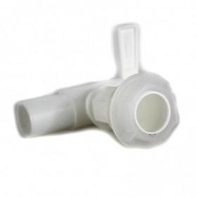 verdemax-rubientto-per-recipiente-acqua-piovana-003058