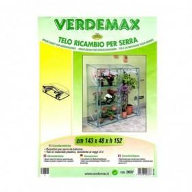 verdemax-telo-di-ricambio-per-serra-143x48x152h-cm-2637